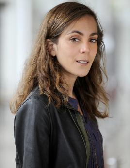 hind-meddeb-la-journaliste-a-fui-la-tunisie